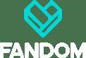 Fandom_logo