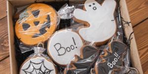 halloween_cookies-1-1