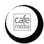 Cafe Media - Testimonial