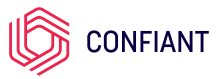 Confiant_logo
