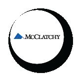 McClatchy - Testimonial