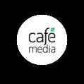 cafe-media-logo