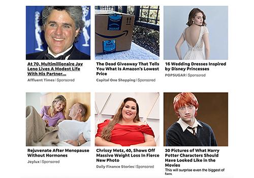 reformat-native-ads