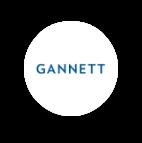 gannett-1