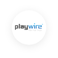 playwire