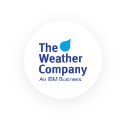 weather-company